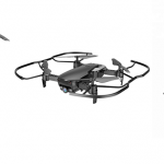 Drone Explorer Air