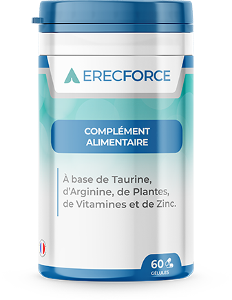erecforce