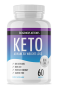 Offre EXCLUSIVE Keto BODYTONE